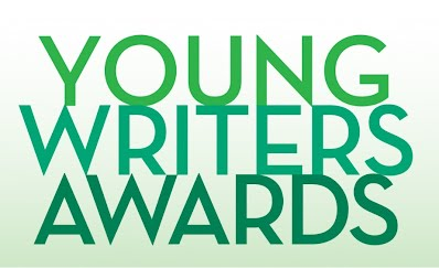 Young Writers Award