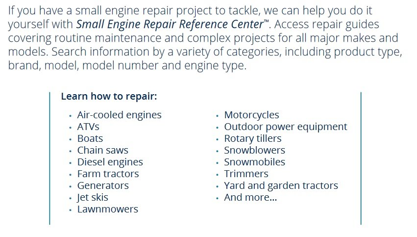 https://sites.google.com/a/mansd.org/central-library/announcements/_draft_post-1/smallenginerepair.jpg