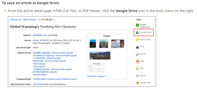 https://connect.ebsco.com/s/article/How-to-Use-Google-Drive-with-EBSCO-Interfaces?language=en_US