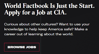 https://www.cia.gov/careers/jobs/